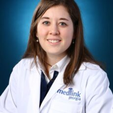 Meredith Udell, MD
